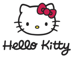 Hello Kitty at Jakes Toys