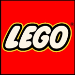 Lego at Jakes Toys