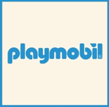 Playmobil at Jakes Toys